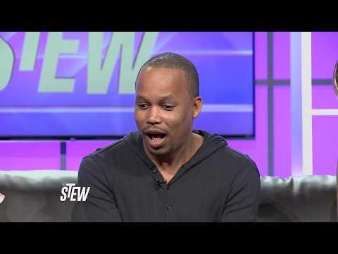 The Stew - Season 3, Episode 10 ft Kareem Mortimer
