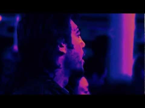 Deftones-Entombed (koi no yokan) video