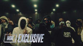 #TPL Jojo x Omizz - Go Go (Music Video) | @MixtapeMadness