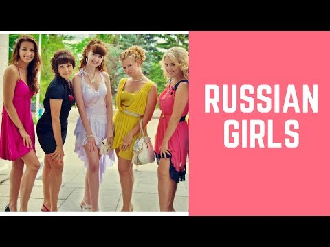 Top 15 Most Beautiful Russian Women 2017 from YouTube · Duration:  10 minutes 40 seconds