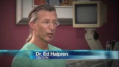 hqdefault - Severe Back Pain After Uterine Ablation