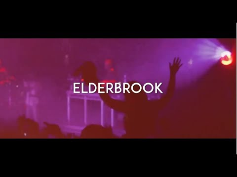Elderbrook - Heaven London Mp3
