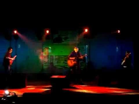 Mr.Hall live at ranaghat by Anjan Dutt:::::::::::