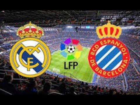 Espanyol vs Real Madrid   Atalanta vs Juventus  Villareal ...