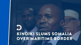 somalia-case-at-icj-will-fail-maritime-territory-belongs-to-kenya-kithure-kindiki