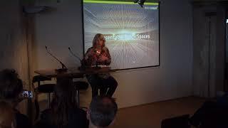 Presentatie PublicSpaces