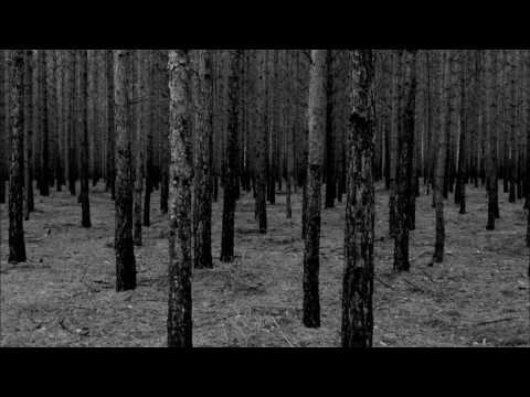 Overlook - Who Is This Who Is Coming