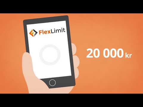 Flexlimit Video
