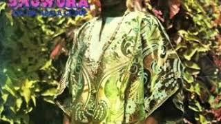 Ayinla Omowura [ Pansaga Ronti Ojo Ola ]
