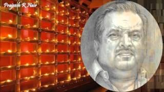 Download Mookambike Hridaya Thalanjali...! Pushpanjali (1985). (Prajeesh) MP3 song and Music Video