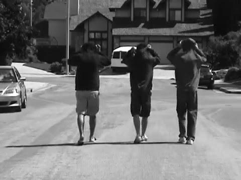 APUSH Rap Music Video: Remember the Shame