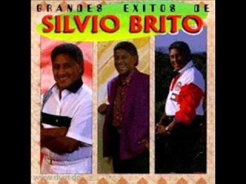 Historia de amor  Silvio Brito
