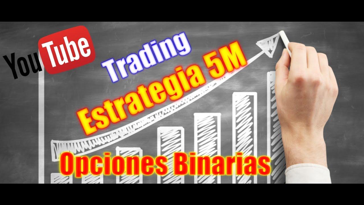 Opciones binarias nadex trading