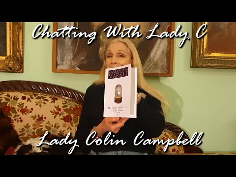 Chatting with Lady C: Samantha Markle book review concludes as Shakespearean tragedy/farce