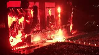 The Rolling Stones - Sympathy for the Devil (Live in Paris - No Filter Tour)