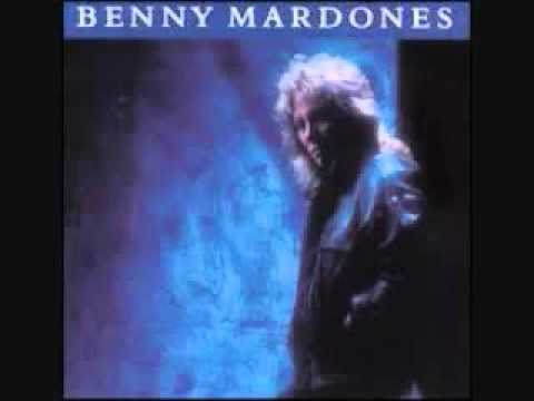 Usher - Making Love (Into the Night) [Original Version] Benny Mardones - Into The Night