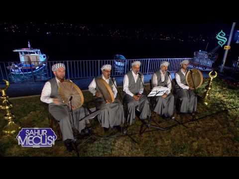Grup Kerkük - Mevla Ya Salli Vesellim