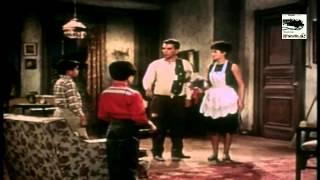 Cantinflas - El Extra 1962 HD (36ª pelicula)