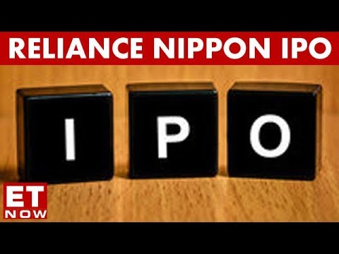 Reliance Nippon AM IPO Roadshow - Robust Investor Sentiment