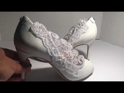 episode-21-diy-how-to-make-this-white-lace-bridal-shoe