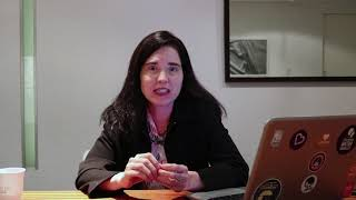 Marisa von Bülow - La cara de la democracia