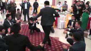 Актау свадьба 12,04,2014ж Ару мейрамхана