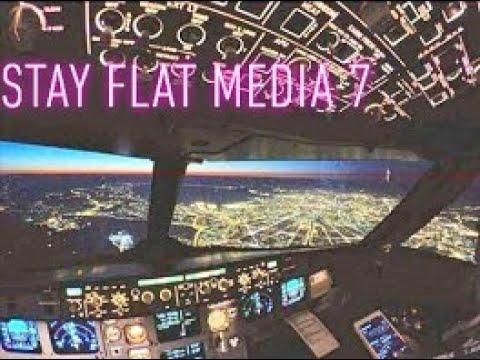 Flat Earth Presents: No Curve Detected II thumbnail