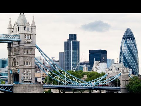 London 2018 City Tour Big Ben, London Eye, The Shard, Tower Bridge, Madame Tussauds, Arcelor Mittal