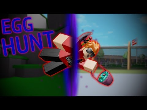 Roblox Egg Hunt 2019: Scrambled In Time - Zomee Reviews