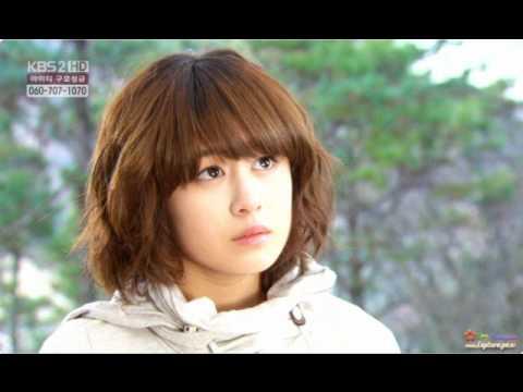 Ji Yeon-Rolling mgl sub /lord of study/ - YouTube