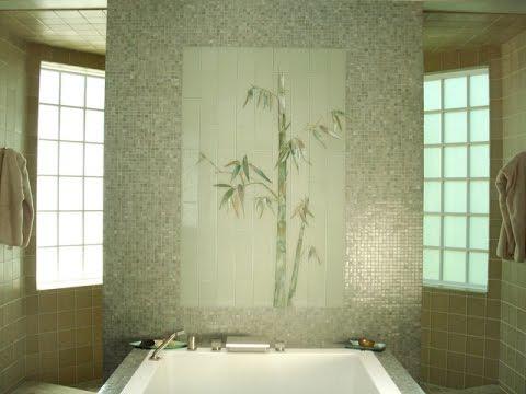 Комнатное растение бамбук 48 фото уход и размножение