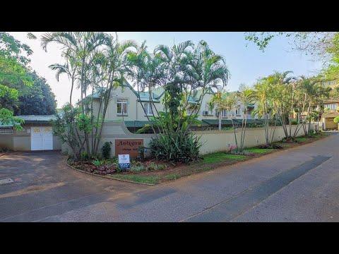 3 Bedroom Apartment for sale in Kwazulu Natal | Durban | Umhlanga | Sunningdale | 13 Op |