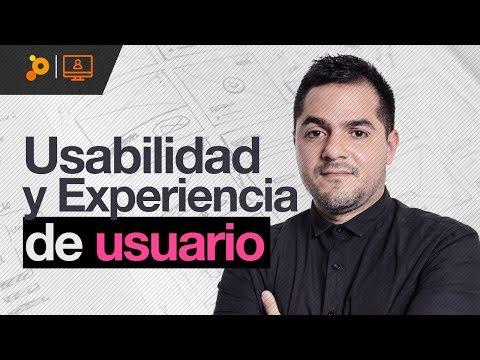 webinar---¿y-eso-con-qué-se-come?-usabilidad-y-experiencia-de-usuario