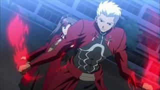 [SGS - Sayco] The Night of the Titans.mp4