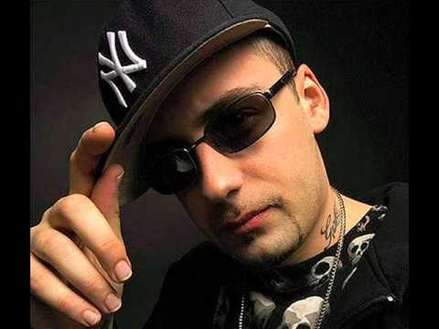 Sido & Adel Tawil - Der Himmel Soll Warten (DJ EKIM Club Mix)