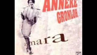 Anneke Gronloh - Gema Rembulan (1964)