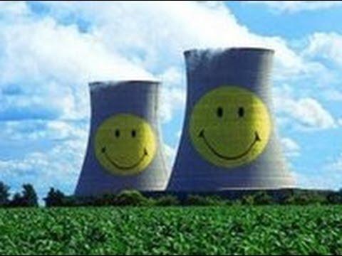 Energy: A new nuclear age?
