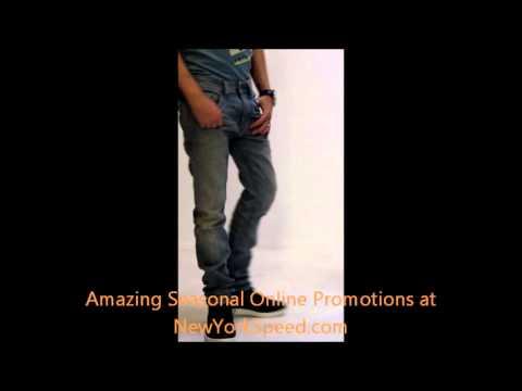 078a7611 Diesel Jeans Thavar 888P Slim Skinny - YouTube