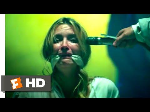 Bloodshot (2020) - The Meat Locker Dance Scene (2/10) | Movieclips
