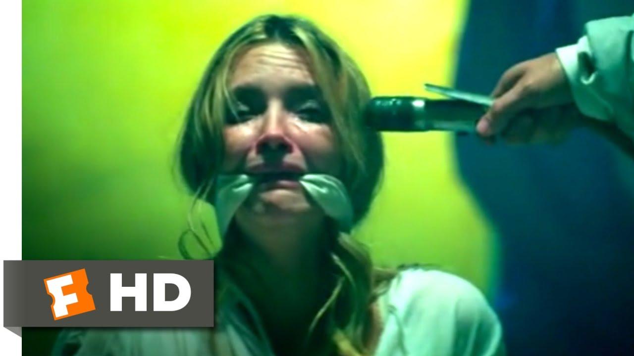Download Bloodshot (2020) - The Meat Locker Dance Scene (2/10) | Movieclips