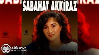 Sabahat Akkiraz - Munzur Dağı  Dağlar Kardeşimi Geri Verin
