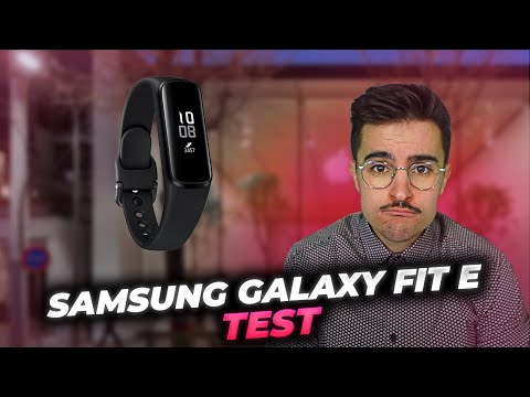 samsung-galaxy-fit-e-:-le-test