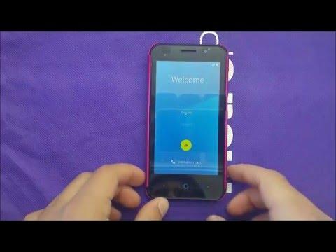 ZTE Obisdain Bypass Google Account activation For Metro Pcs\T-mobile