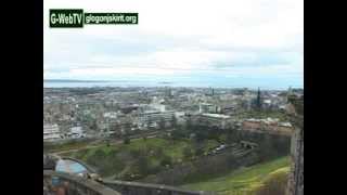 Gambar cover G-WebTV_EDINBURG ( Skotska )