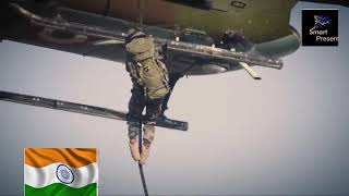 Ye vatan vatan mere aabad rahe tu whatsapp status of Indians army 15th August independence day speci