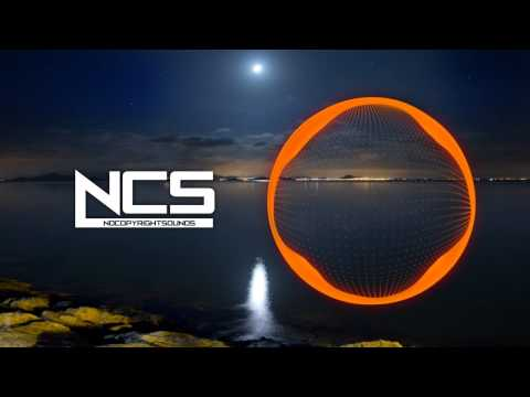Kontinuum - Aware [NCS Release]