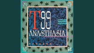 Anasthasia (Cave Edit)