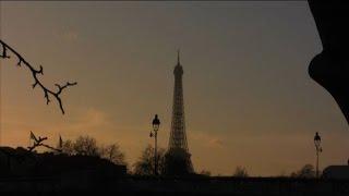 Turismo, Parigi saluta le Feste puntando al rilancio