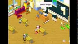 Рулимоны. Подруги 1 серия. не судите это моё первое видео..(Это видео создано с помощью видеоредактора YouTube (http://www.youtube.com/editor), 2013-11-02T18:23:37.000Z)