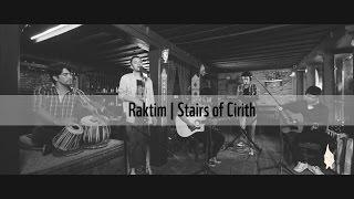 Download lagu Yomari SessionsRaktimby Stairs of Cirith MP3